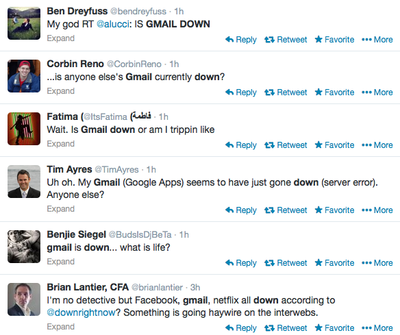 Oh-no-gmail-is-down