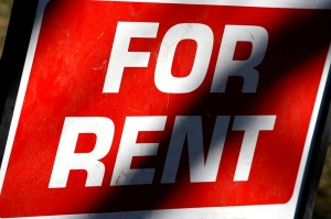 Digital Media For Rent Consumer Trends