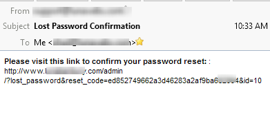 password-email-link.png