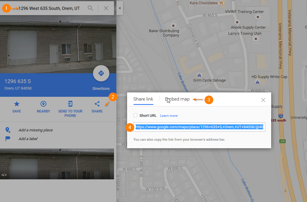 google-maps-embed-widget.png